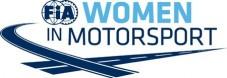 FIA-WIMC-logo