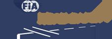 Road-Safety-Logo