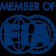Member_of_FIA_logo
